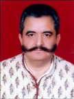 Sujan Singh Pathania